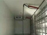 转让 冷藏车全新东风多利卡冷藏车厂家直销中