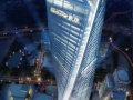 特惠96折,内部团购价,前海至高楼,品牌开发商