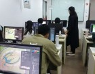 松江景观设计培训 基础软件+思维拓展+实战操作的全流程式教学