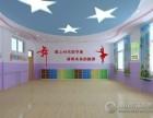 天津培训学校装修设计
