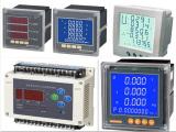NFC-5450-2IO/COM多功能电力仪表参数