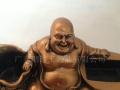 北京烟灰缸工艺品铜色烟灰缸代理加盟 淘宝代理