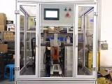 点焊机 超声焊 自动点焊机 分选机