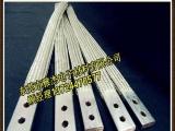 供应铜编织带软连接 导电带
