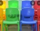 出售95成新幼儿园桌椅,床