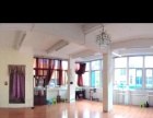 舞蹈室培训班二楼一室一卫 80平米
