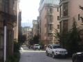 繁华市中心 嘉和丽景 急售3室2厅2卫 环境优美 性价比高