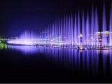 唐山喷泉维修公司唐山水景喷泉设计公司