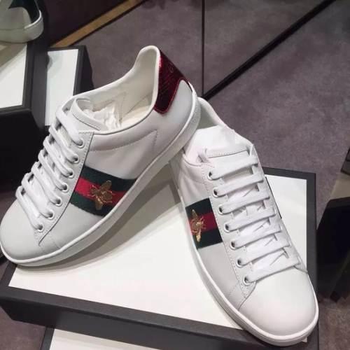 精仿一比一鞋子号,值不值得买呢
