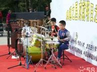 H北京通州区专业钢琴 声乐 架子鼓一对一培训