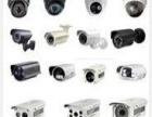 桂林安防监控摄像头安装安防监控摄像头