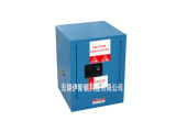 供应4加仑腐蚀性化学品安全柜/防火防爆柜/危化品储存柜/试剂柜