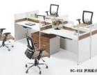 海淀区办公家具定做工厂 办公桌椅定做 拆装维修