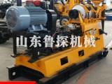 XY-3取样钻机600米地质岩芯取样钻机技术精湛品质高