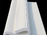 深圳优质环保弹力棕床垫芯弹力棕床垫芯有助睡眠环保材质