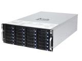 分布式存储服务器