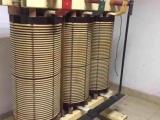 上海收购变压器原理,上海电力设备回收,上海变压器二手回收