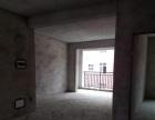 金城江香格里拉花园小区 3室2厅2卫 可首付分期