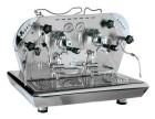 南昌 红谷滩新区 昌北 家用商用 咖啡机维修 维修咖啡机