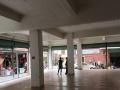 车站旁,闽粤大市场 商业街卖场 188平米 。
