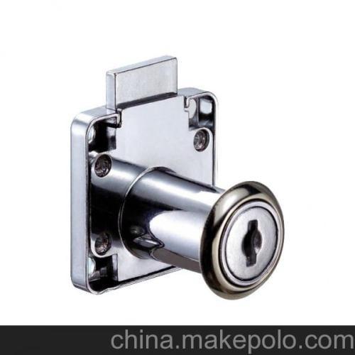 下沙九堡开锁师傅24小时开锁修锁 换高档c级锁芯超b级锁芯