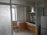南路庐山花园对面恒茂瑞都新苑2室2厅105平米整租南路庐山花园对面恒茂瑞