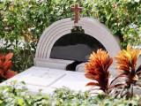 佛山墓地一览表罗浮山自然风景区公墓