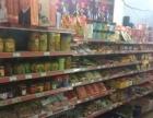 盖家沟 北徐花园超市转让 百货超市 住宅底商