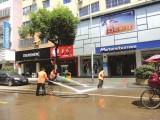 高压车清洗马路,高压车清洗地面,高压车清洗下水道