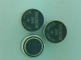 销量好的手表厂家批发,美度手表的电池多少钱