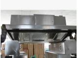 苏州无烟烧烤炉厂家(常州通缘机械)老牌厂家上门维修安装