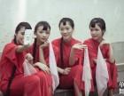 单色舞蹈 新世界百货零基础 免费试课 中国舞