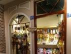 泉城路威廉百货三楼美食城 商业街卖场 11平米