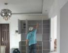 室内甲醛检测除甲醛甲醛治理 新装修除甲醛除异味