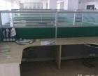 本店长期大量出售九成新中高档二手办公家具, 上海市