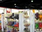 专业承接店铺、超市、眼镜店、美发店、服装店装修等