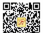 沧州求婚策划生日表白-电影院KTV商场公园餐厅公园
