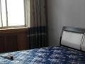 小区环境好,3层,家具家电齐全,精装修