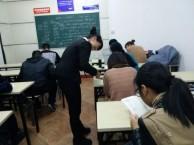新东升英语培训班