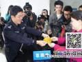 北京摩托车驾校 燕郊驾校丨随报随学丨课时灵活丨快速