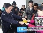 北京摩托車駕校 交園駕校 好約車 一費到底 服務好