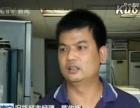 南宁空调租赁超市,优惠进行中,央视推荐