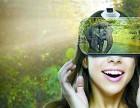 吧迪乐VR体验馆加盟投资一家 有哪些条件