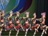 银川成人舞蹈0基础教学,艺考生培训,可考证书