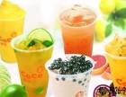 Coco奶茶走在奶茶时代前沿的加盟茶饮品牌