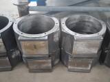 大連機械加工-龍門銑床加工-軸類加工