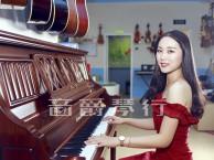 民治坂田钢琴入门学 零基础成人钢琴培训班
