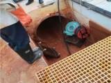 上海松江區佘山環衛所抽糞 清理化糞池 清糞坑 清洗管道