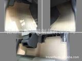 批发供应新款可定制橡胶脚垫(图)