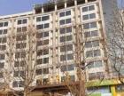 同美写字楼 97平 年租金4万 所在12层